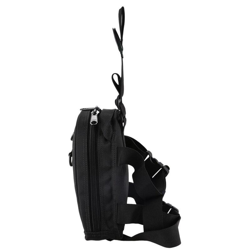 saco de carga mergulho equipamento técnico mergulhadores