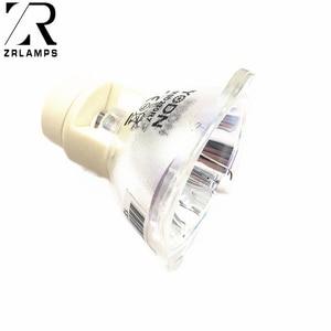 Image 2 - ZR คุณภาพสูง 7R 230W YODN โลหะ Halide โคมไฟ Moving Beam 230 Beam 230 SIRIUS HRI230W สำหรับ Made จีน