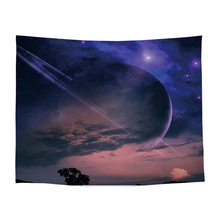 100% Polyester Printed Instagram Decor Plain Dyed Tapestry Wall Hanging Home Decoration Wall Cloth Psychedelic Tapestry plain dyed sand washed 100