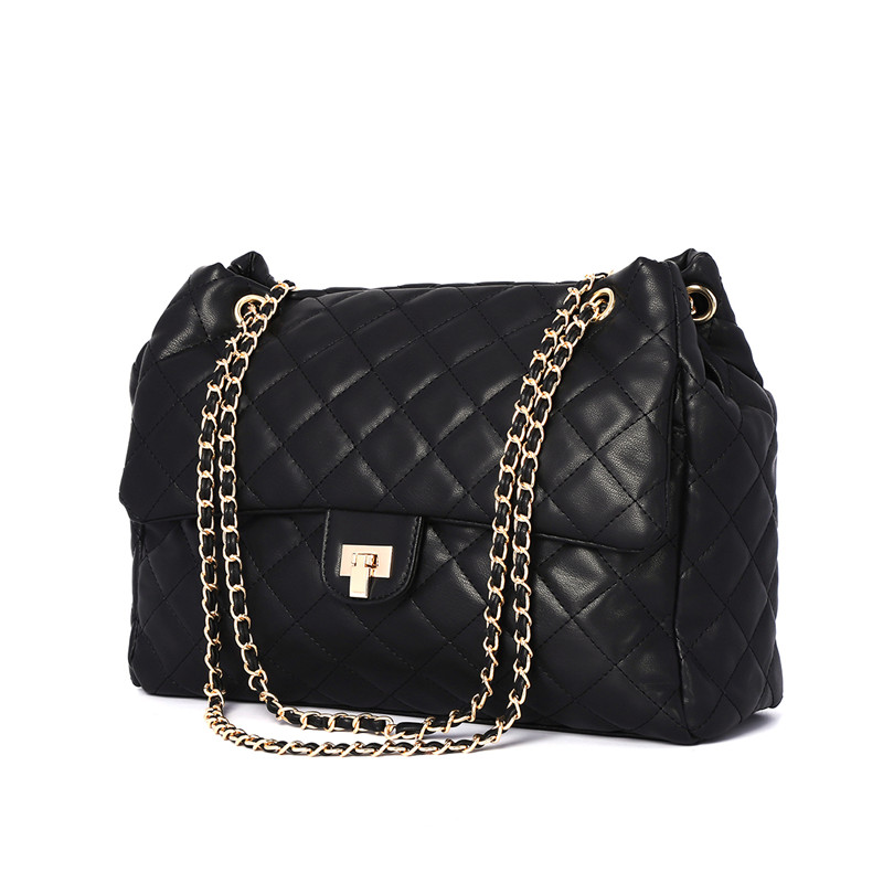 K928 женские повседневные сумки модные бриллиантовые сумки через плечо 8090Сумки с ручками
