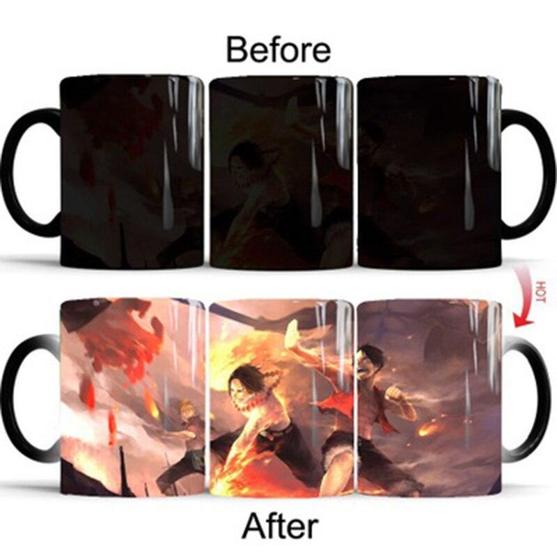 Style 21 Mug