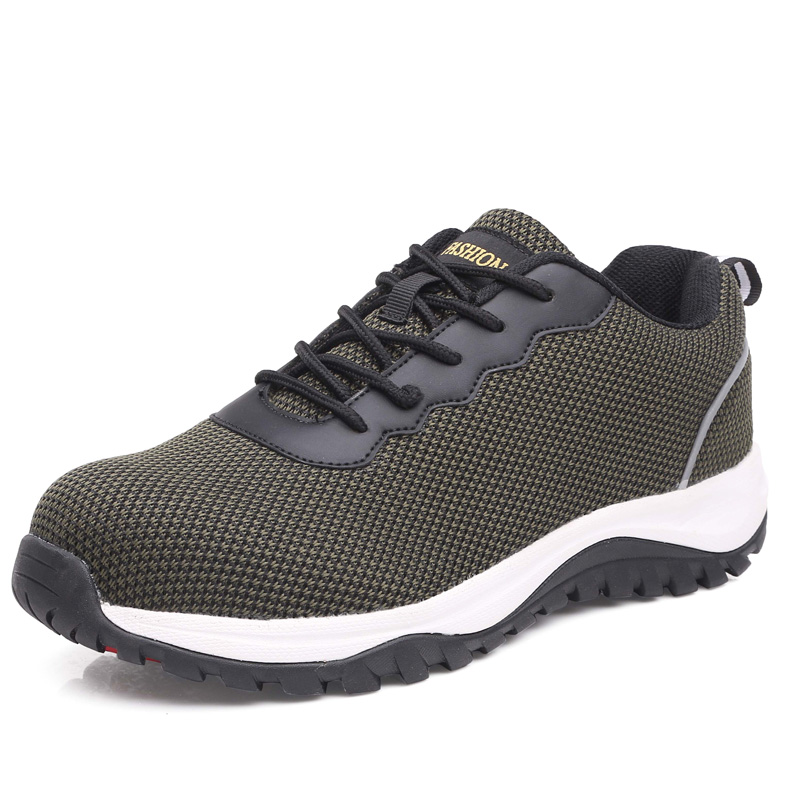 men safety boots (10)