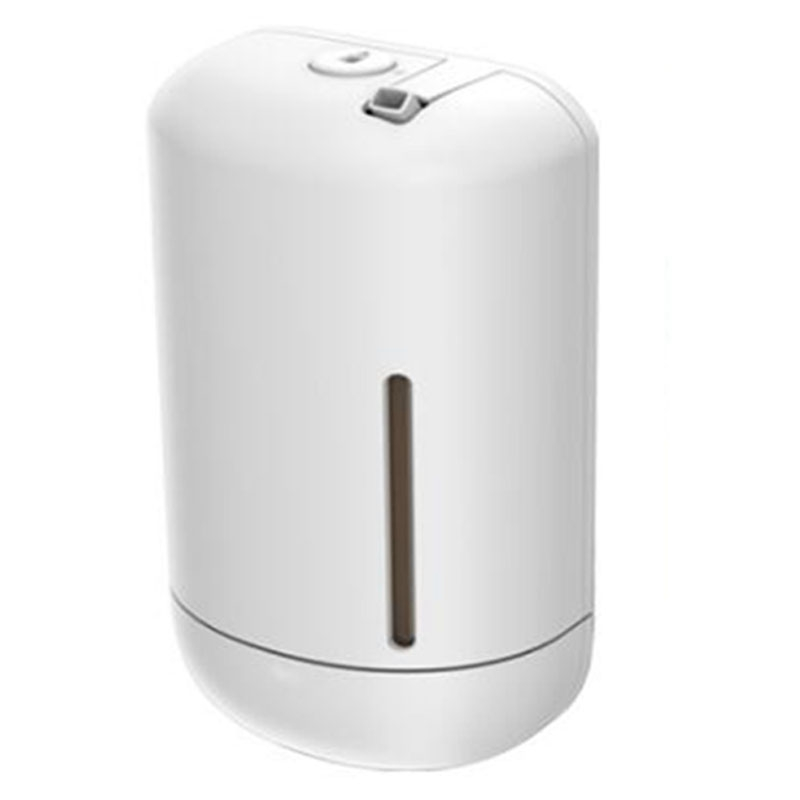 300 Cubic Meter Office Aroma Diffuser Fragrance Machine Timer Function Scent Unit Essential Oils Diffuser For Home Office Hotel