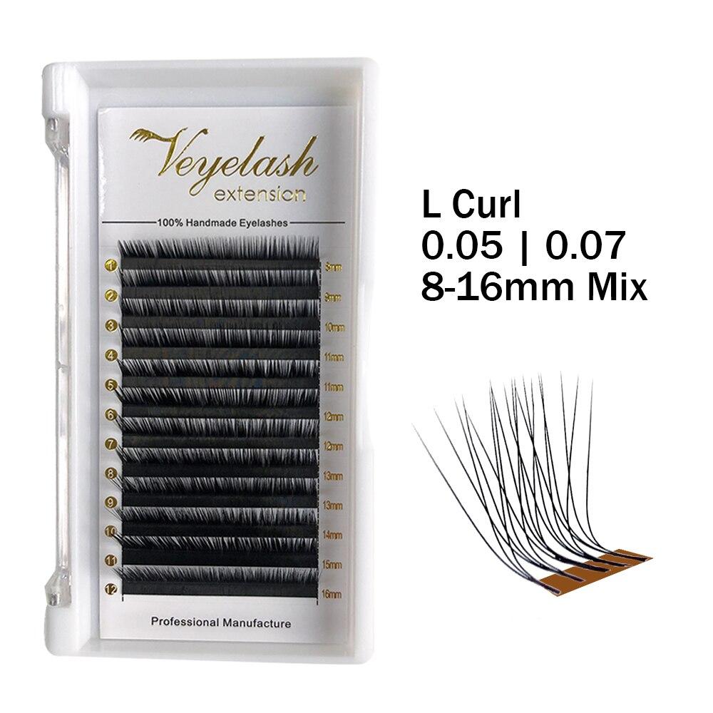 viplash-l-curl-extensions-de-cils-individuels-coreen-pbt-cils-de-soie-volume-russe-cils-de-vison-pour-le-maquillage-cils-doux