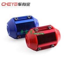 H* магнетизатор/Топливный экономайзер/намагничиватель топлива/Автомобильный топливный экономайзер/сильный белый фарфоровый очиститель