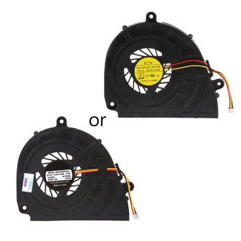 Laptop Cooler CPU Cooling Fan for Acer Aspire 5750 5755 5350 5750G 5755G P5WS0 P5WEO V3-571G V3-571 E1-531G E1-531 E1-571 7800mah battery for acer aspire v3 v3 471g v3 551g v3 571g v3 771g e1 e1 421 e1 431 e1 471 e1 531 e1 571 series