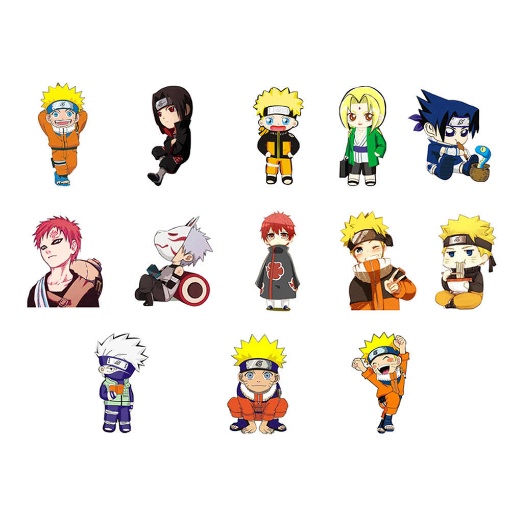 Anime Cosplay Badge Cartoon Broche Pinnen Collectie Tassen Badges