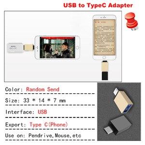 Image 3 - SanDisk taşınabilir harici SSD 1TB 500GB 550M harici sabit disk SSD USB 3.1 HD SSD sabit disk 250GB katı hal diski için dizüstü bilgisayar
