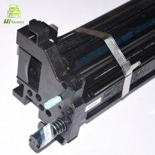 تجديد MLT R709 لسامسونج SCX 8123ND SCX 8128ND SCX 8123 8128 8123 صورة طبل وحدة مع المطور وحدة معا