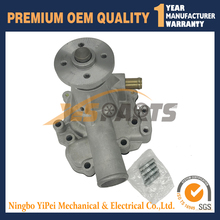 New Water Pump 3801345 3580574 for Volvo Penta MD2040 D2-55F D2-75 D2-75B D2-75C