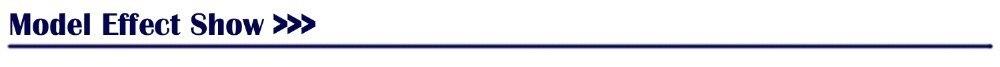 H61569b84ca7f4160a6cb6b0811f0673bX - Autumn Korean O-Neck Long Sleeves Dark Solid Midi Dress
