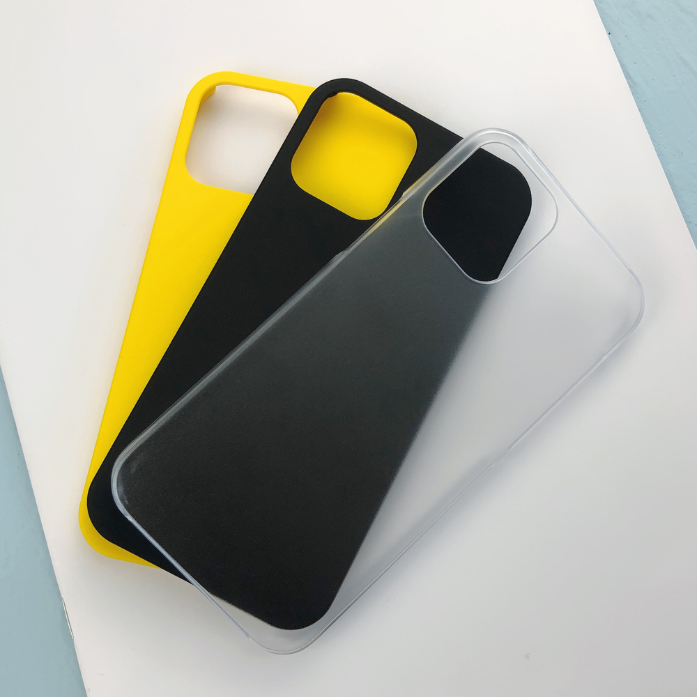 Тонкий Матовый Жесткий пластиковый Чехол карамельных цветов для iPhone 12 11 Pro XS Max Mini XR X 8 7 6 Plus SE2