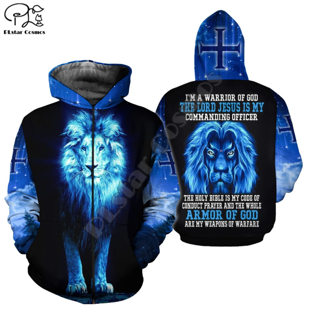 the-lord-jesus-3d-all-over-printed-clothes-lh1037-zipped-hoodie