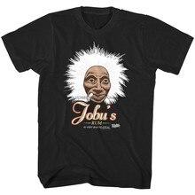 O rum da major league jobu é muito ruim para roubar camiseta masculina 80 comédia sheen topo