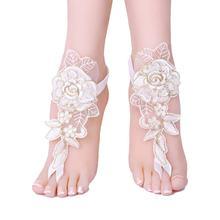 Женские свадебные сандалии с золотыми ремешками на лодыжках;