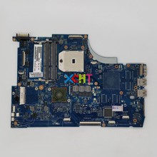 XCHT for HP Envy 15-J 15Z-J Series 720577-501 720577-001 720577-601 UMA A76M Laptop Motherboard Tested & working perfect nokotion 720577 001 720577 501 laptop motherboard for hp envy touchsmart 15 15 j 15 j009wm 15 j073cl 15 j013 main board