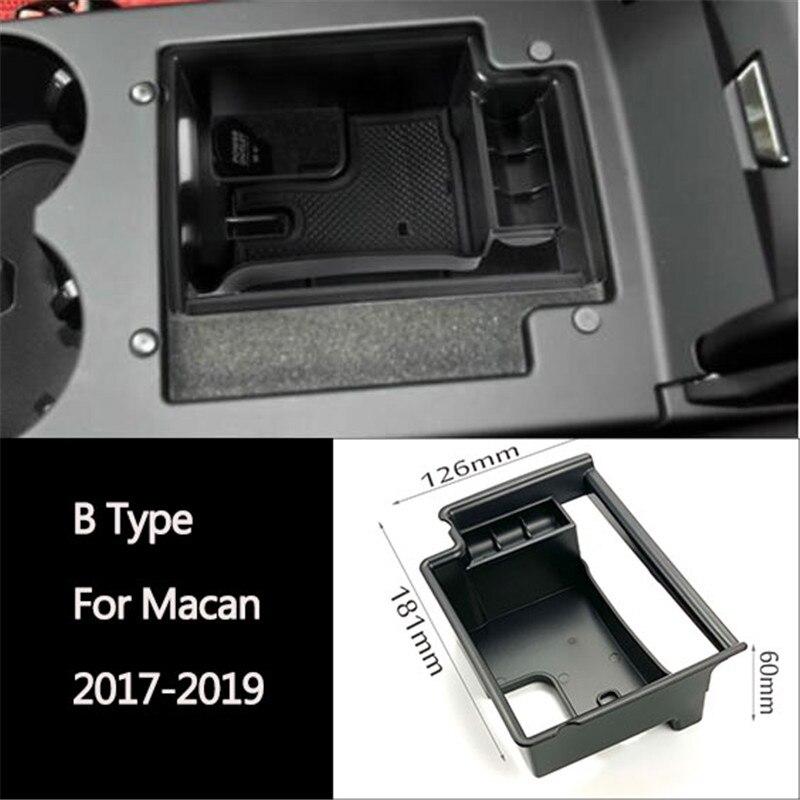 /'ideal in seatbox /' etc. LANDROVER STORAGE BOX HARD PLASTIC TOOL STORAGE