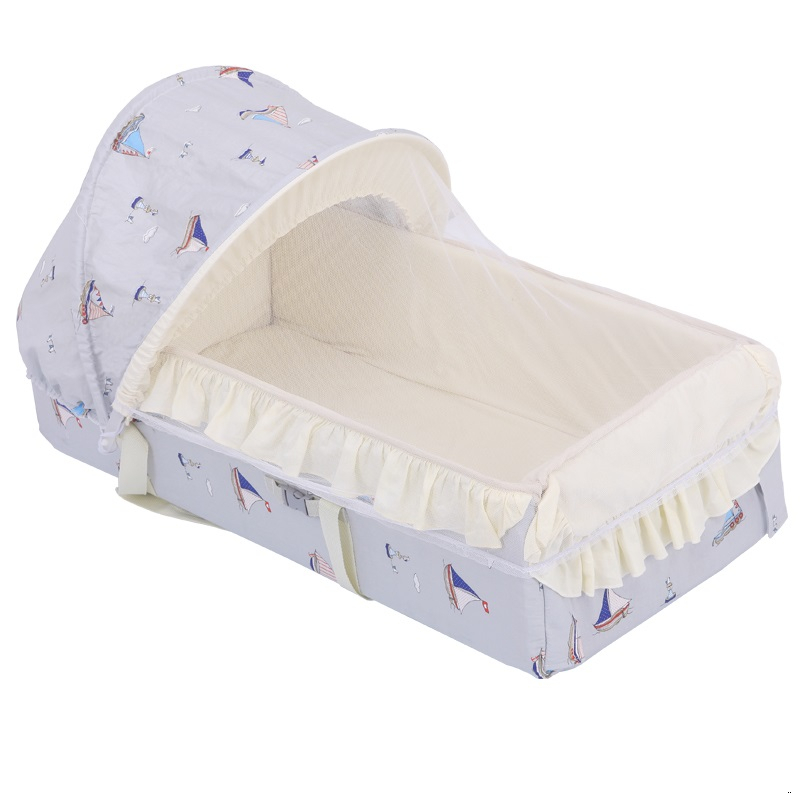 Bambini For Dormitorio Baby Furniture Child Recamara Individual Cama Infantil Chambre Lit Enfant Kid Kinderbett Children Bed