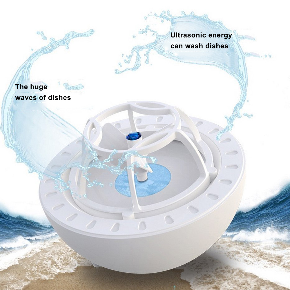 pressão água mais limpa ferramentas