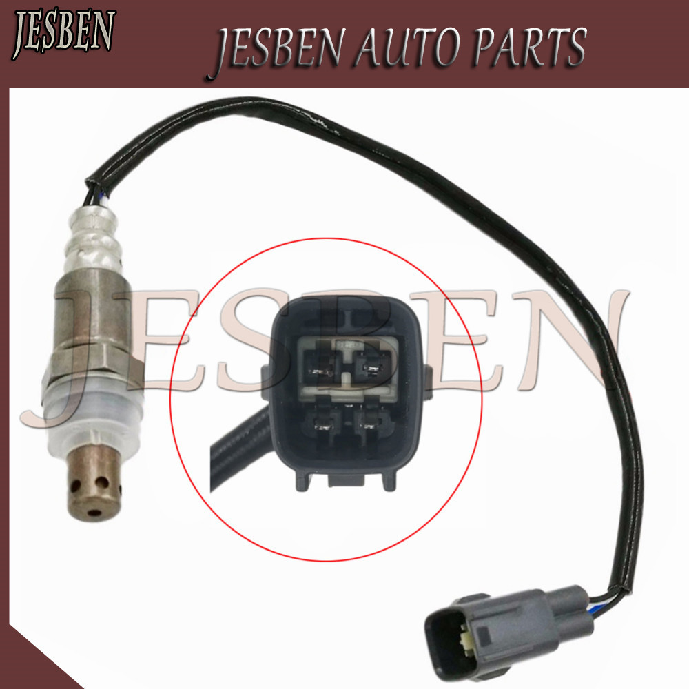 Brandnew 89467-42040 8946742040 Upstream Front Lambda O2 Oxygen Sensor Fit For Toyota RAV4 2000-2005