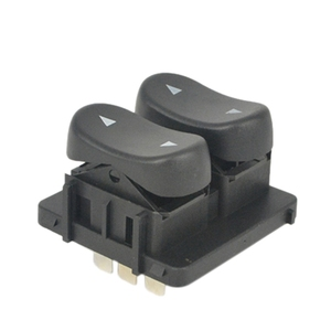 Master Electric Power Window Control Switch Right Drivers AU2-14529-DR for Ford Falcon AU 1998-2002