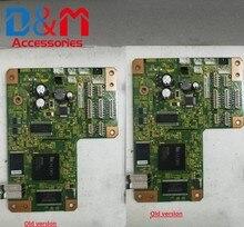 1 pces remodelado placa lógica placa principal versão antiga para epson l800 l801 r280 r290 r285 r330 a50 t50 placa mãe p50
