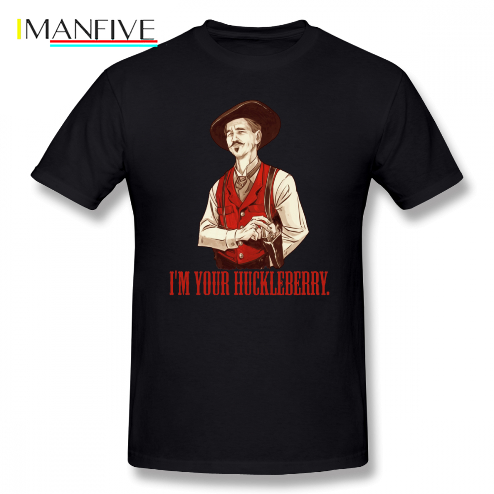 The Gazette T Shirt BUCK-TICK T-Shirt Men Letter Print Casual Shirts Mens Short Sleeve Cotton Tee Plus Size 5XL