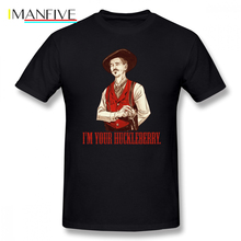 The Gazette T Shirt BUCK-TICK T-Shirt Men Letter Print Casual T Shirts Men's Short Sleeve Cotton Tee Shirt Plus Size 5XL 5XL недорого