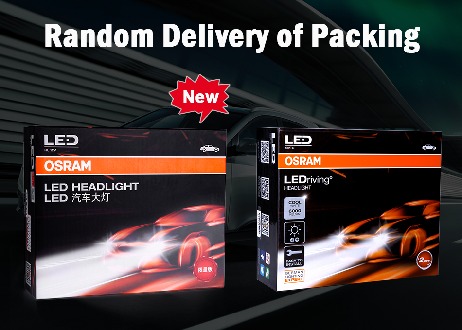 GAOHOU/® 2x 35W H1 Auto HID Xenon Gl/ühlampe Licht Birnen Lampen 6000K