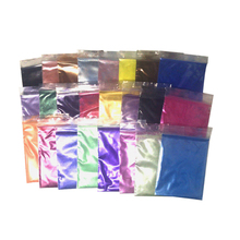 For Clothes Adult Beginners Hand Painted Quick Drying Home DIY Powder Tie-dye Kit Textile
