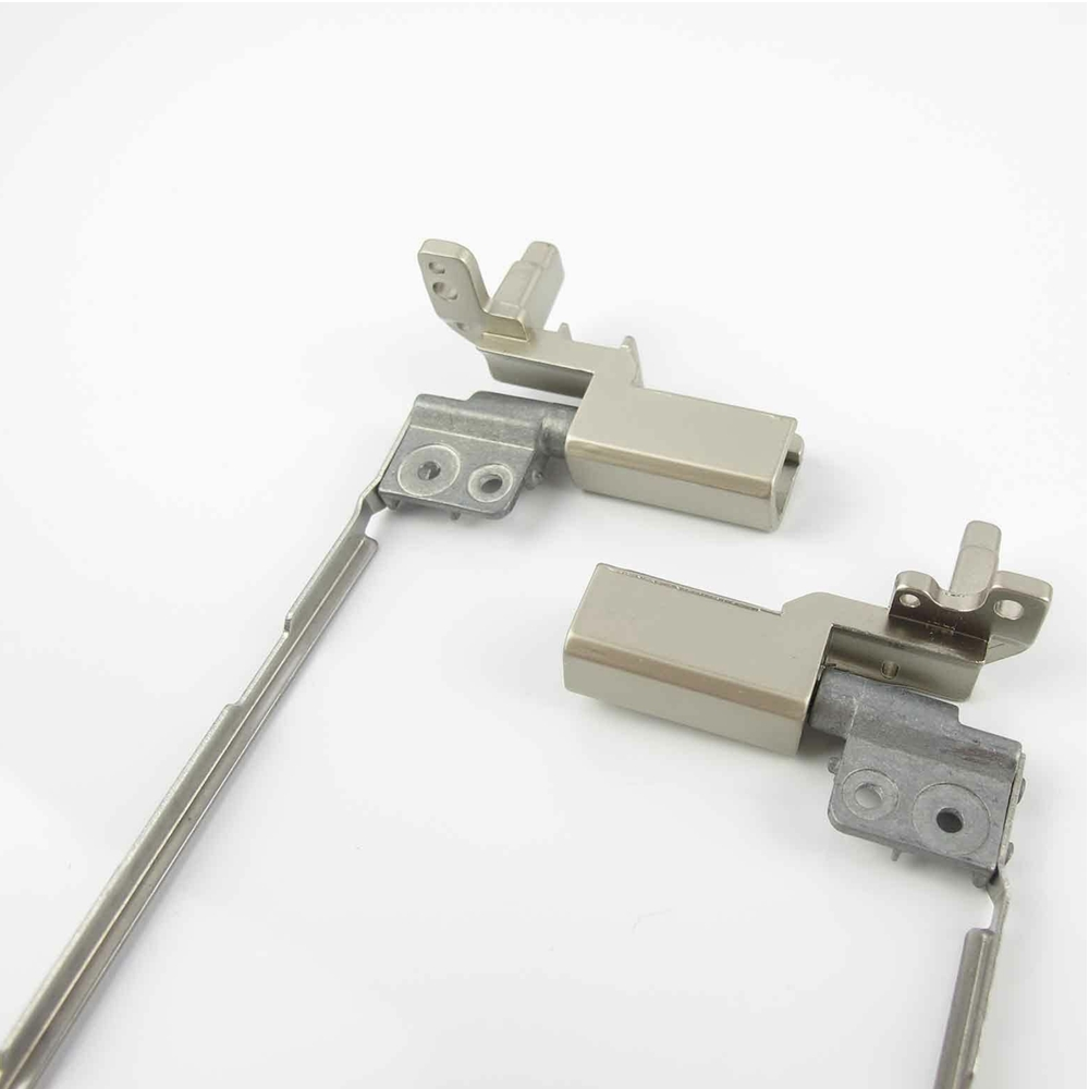 Hinge Lenovo Thinkpad T430i New for LCD Left And Right-Axis Shaft 04w6863/04w6864