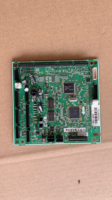 DC Engine Controller Board RM1 3423 FOR HP Laserjet 2605 Series 2605dn 2605n