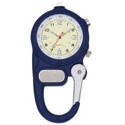 ALK VISION, часы медсестры, брелок, карманные часы медсестры, доктор, 2017, Топ бренд, кварцевые броши, медицинские часы, подвески, розовое золото, се...