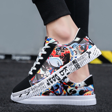 Sneakers Women Blue Platform Sneakers Womens Casual