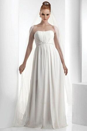 new sexy robe de soiree vestido de festa longo 2016 formal party dresses free Shipping custom beach long evening elegant Dress