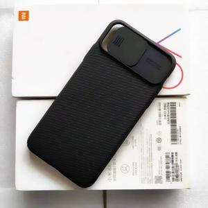 Image 5 - Pour iphone 11 pro étui max avec protecteur dobjectif de caméra étui en silicone dur pour apple iphone 11