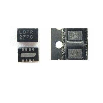 10pcs/lot U7090 U6990 IC chip LT3470AED LT3470AEDDB LDPR for Macbook Airs & Retinas logic board fix part