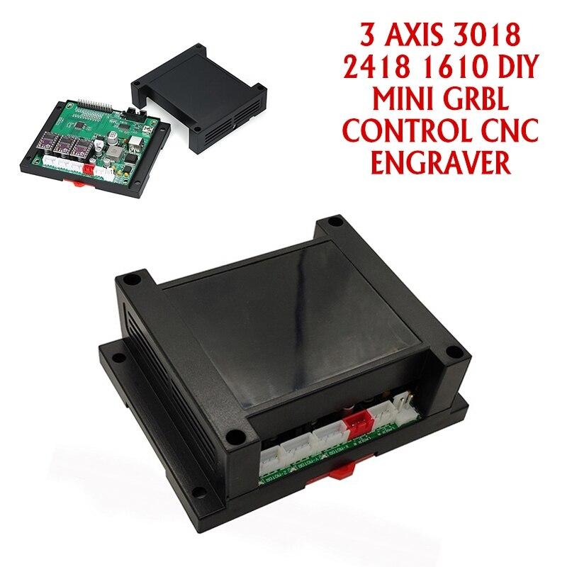 gravador fresadora a laser máquina ferramentas acessórios novo