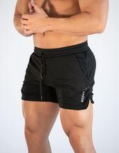шорты  мужские мужская одежда повседневные купальники 2020 новинки