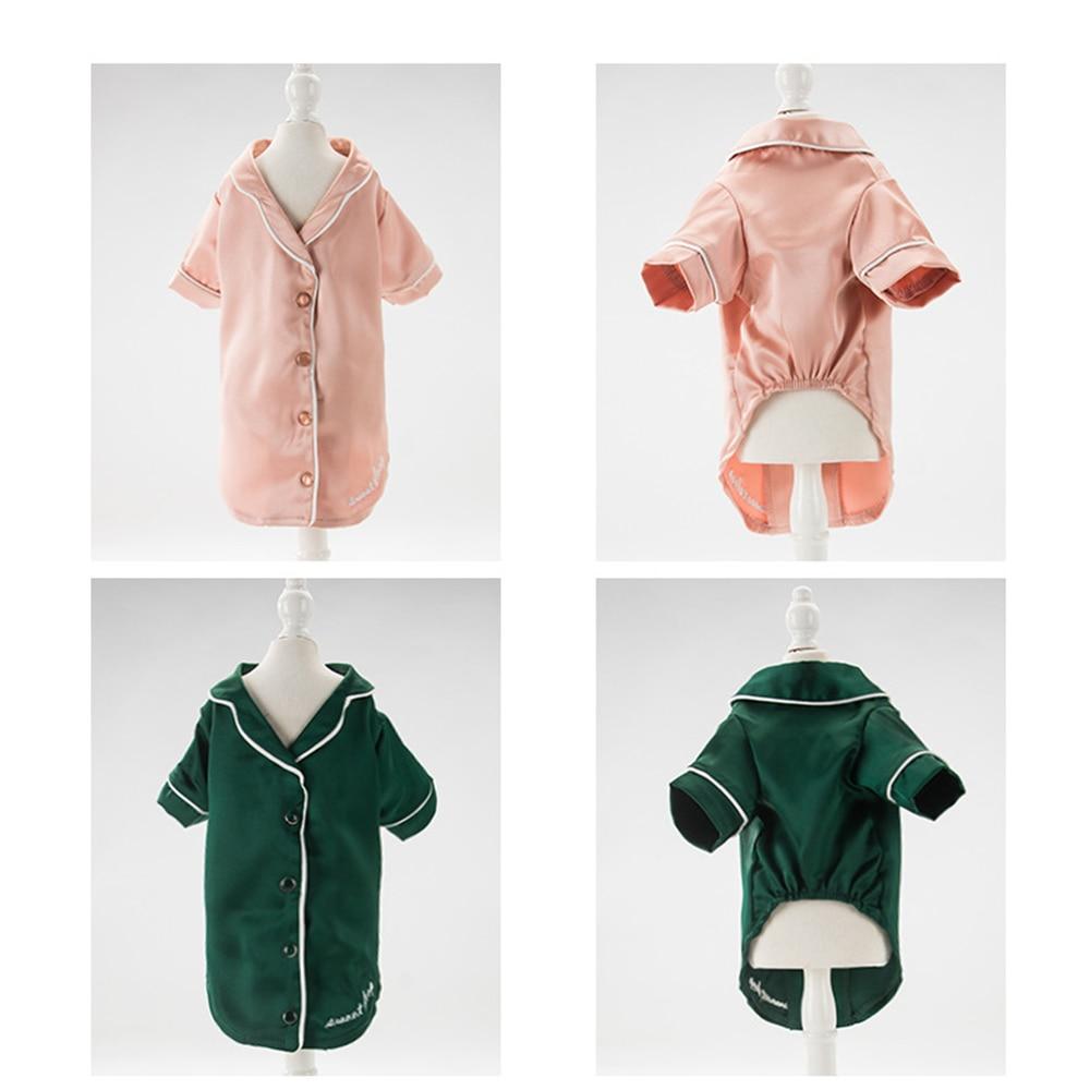 dog clothes (7)
