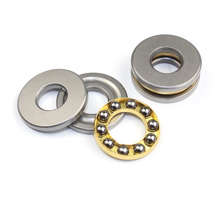 SUNSHINE 11S 11 50T 11 Speed Freewheel BMX Mountain Bike Cassette Flywheel Bicycle Accessories Compatible With