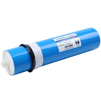 Aquarium Filter 400 Gpd Reverse Osmosis Membrane ULP3013-400 Membrane Water Filters Cartridges Ro System Filter Membrane 100 gpd ro membrane 2 pcs reverse osmosis water filter replacement under sink and system