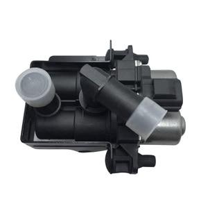 Image 4 - Heater Control Valve Air Conditioning Heater Valve Water Temperature Regulator Car Accessories Fit for Jaguar XR822975