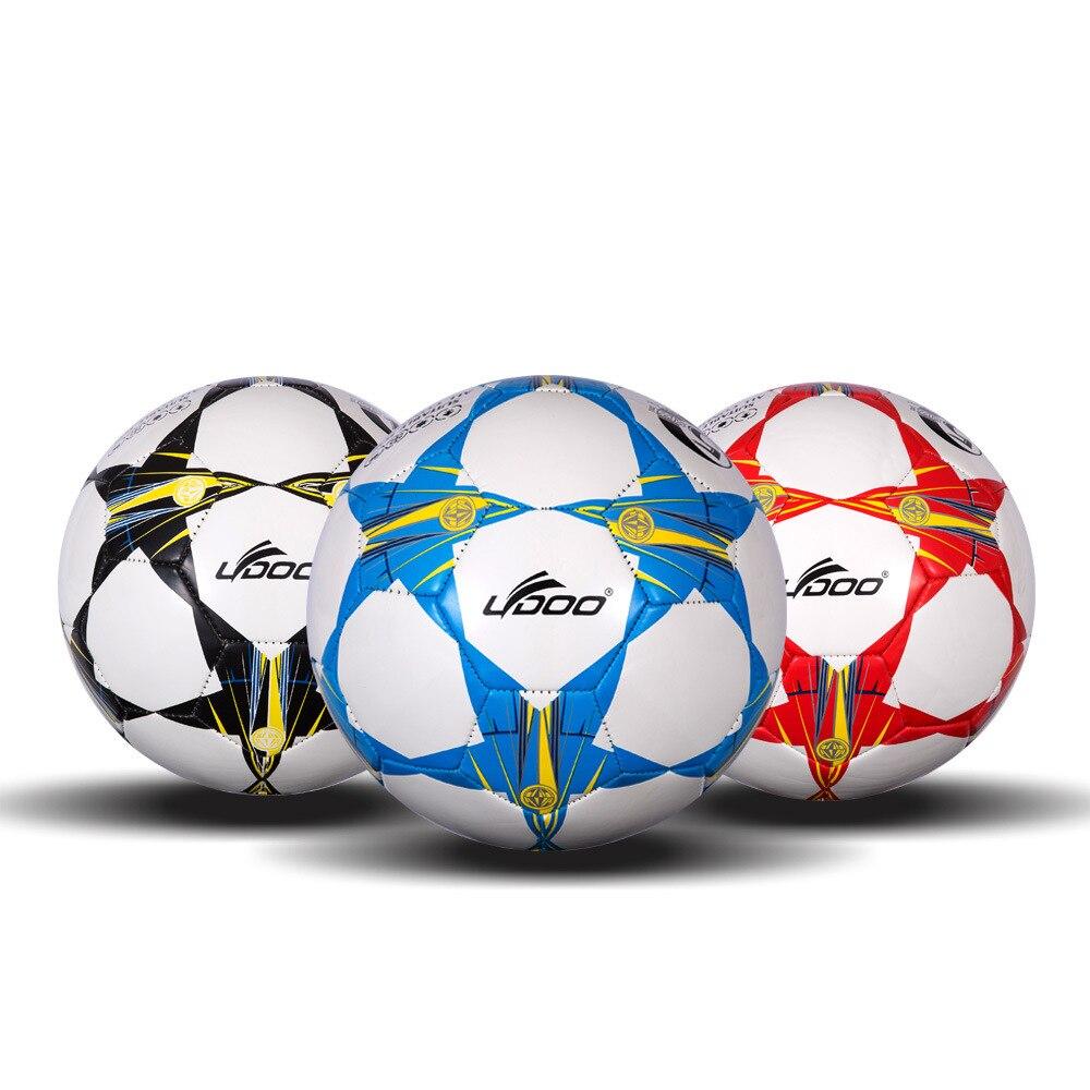 Lai du подлинный продукт Чемпионат мира по футболу Pu4 № 5 для детей, молодых студентов, взрослых в помещении и тренировка на открытом воздухе