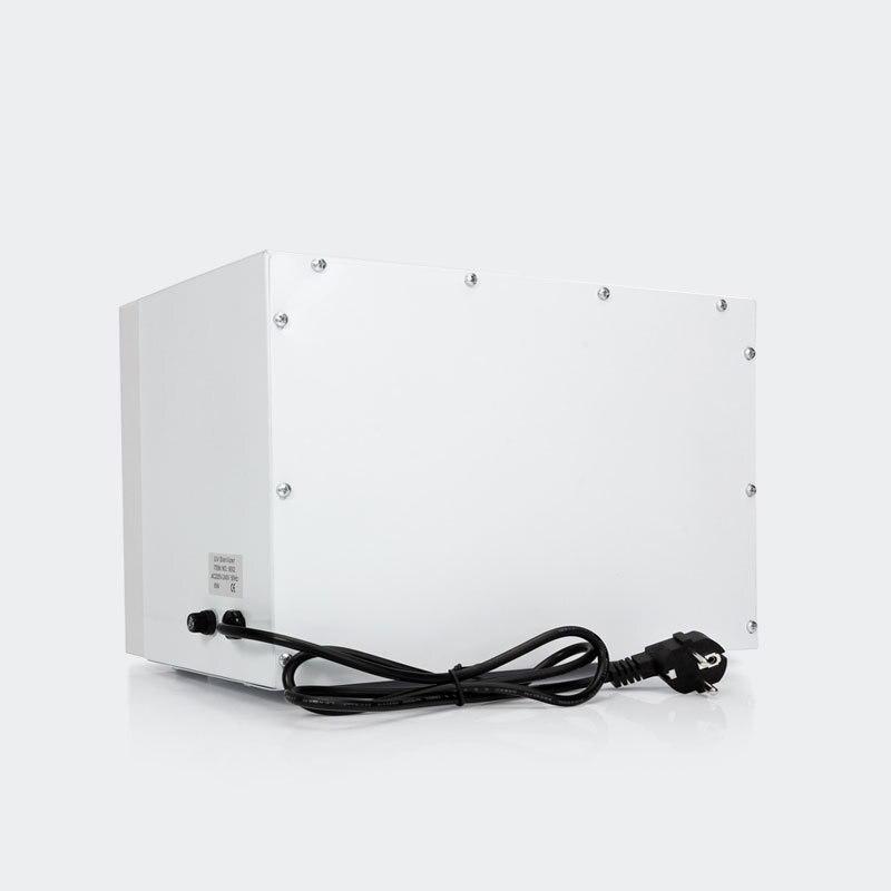 cheapest 18L AC DC12 24v car Refrigerator portable Fridge Freezer minifridge cooler box camping fridge freezer refrigerator Cool -20C