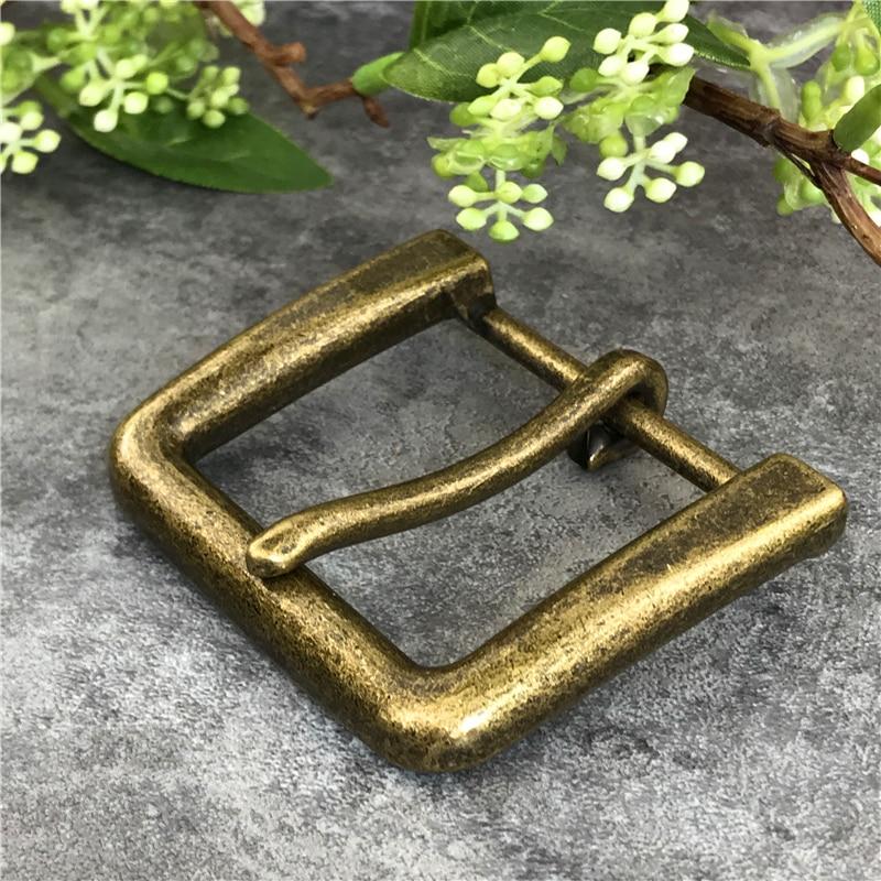45MM Super Wide Alloy Metal Belt Buckles For Men Leathr Craft Garment Accessories Clip Cowboy Belt Buckle For Belt AK0010GS