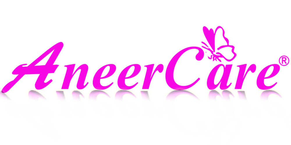 Aneercare