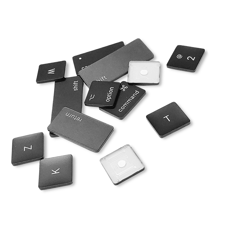 New Original Laptop For Macbook 13