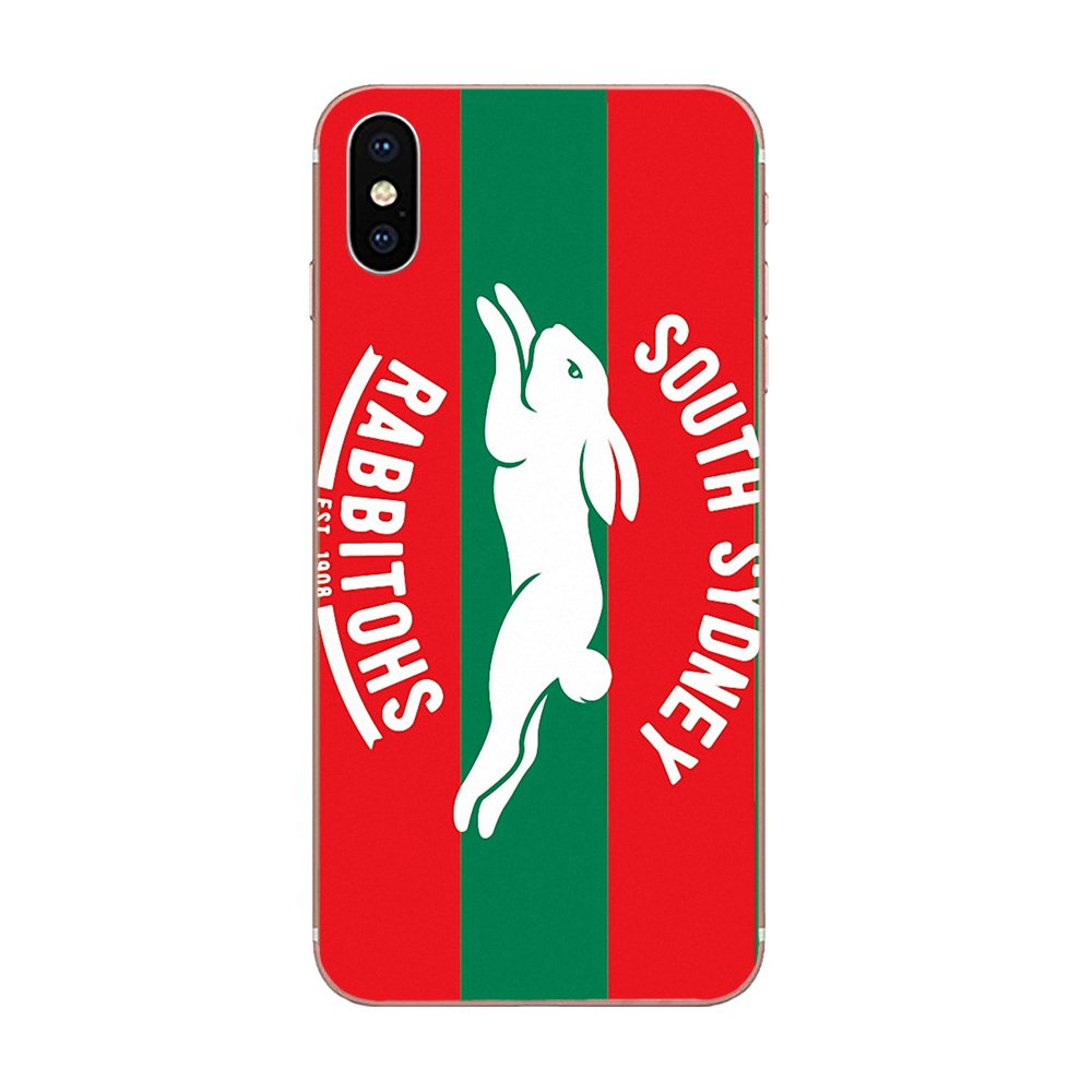 Cases South Sydney Rabbitohs Logo For Htc Desire 530 626 628 630 816 820 830 One A9 M7 M8 M9 M10 E9 U11 U12 Life Plus Buy At The Price Of 0 99 In Aliexpress Com Imall Com