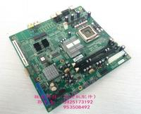 100% high quality test          NORCO 7851 industrial motherboard new color Remote Controls     -